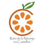 logo ruta de la naranja2-01